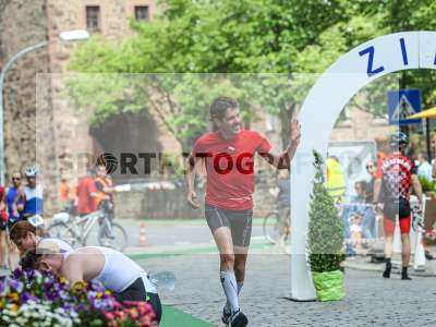 Fotos von 29. Drei-Flüsse-Triathlon auf sportfotografie.de