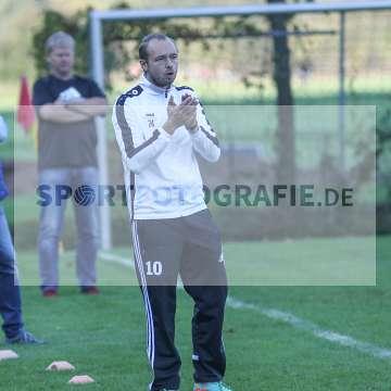 SV Rodenbach - DJK Fellen