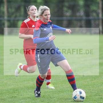 FC Karsbach - 1. FFC Hof