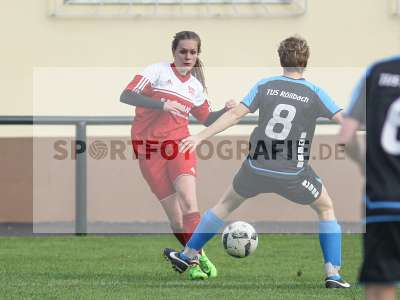 Fotos von FC Karsbach 2 - TuS Röllbach auf sportfotografie.de