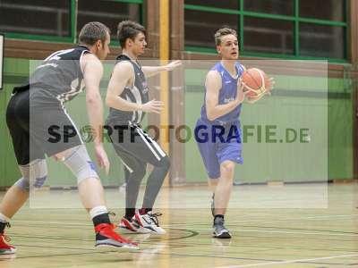 Fotos von TSV Karlstadt - TV Marktheidenfeld auf sportfotografie.de