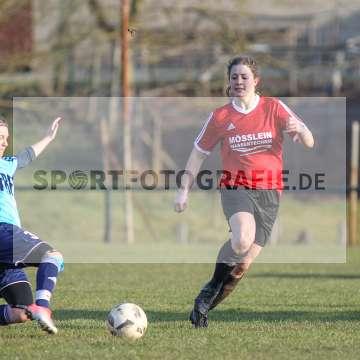 FC Karsbach - SV Neusorg (N)