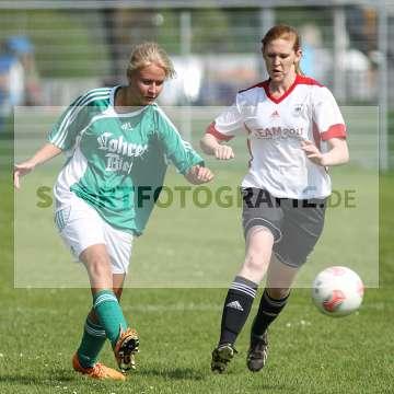 FV Karlstadt - (SG) FC Hammelburg / SpVgg Adelsberg