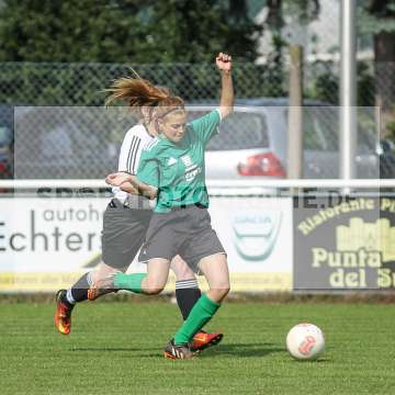 FV Karlstadt - 1. FC Eibstadt