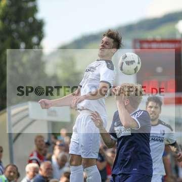 TSV Karlburg - TSV Gochsheim