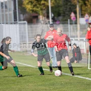 FV Karlstadt - (SG) TSV Großheubach