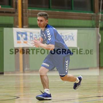 TSV Karlstadt - TSV Mellrichstadt