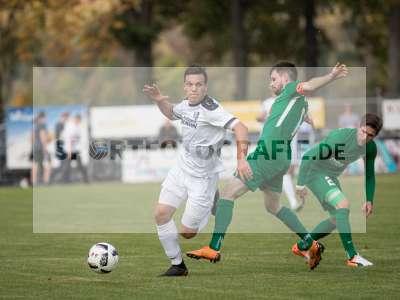 Fotos von TSV Karlburg - SV Alemannia Haibach auf sportfotografie.de