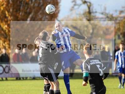 Fotos von FV Steinfeld/Hausen-Rohrbach - TSV Lohr auf sportfotografie.de