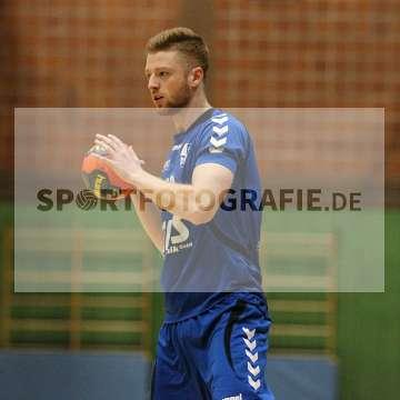 TSV Karlstadt - HSV Thüngersheim