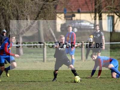 Fotos von SG Eußenheim-Gambach - TSV Partenstein auf sportfotografie.de