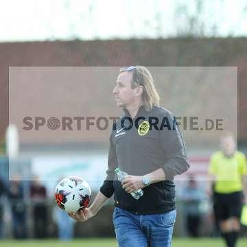 TSV Retzbach - TSV Keilberg
