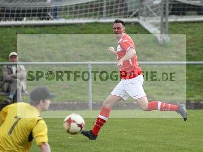 Fotos von FV Wernfeld/Adelsberg II - TSV Wolfsmünster auf sportfotografie.de