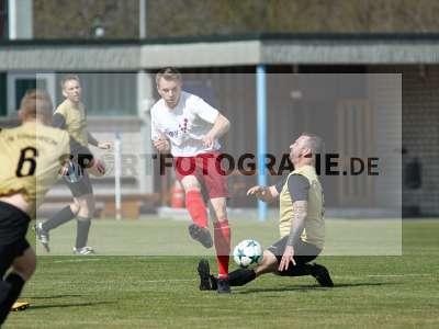 Fotos von SG Eußenheim-Gambach II - FV Langenprozelten/Neuendorf II auf sportfotografie.de