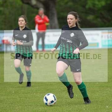FV Karlstadt - TSV 1876 Lengfeld