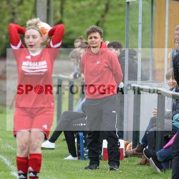 FC Karsbach - SV Leerstetten