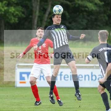 TSV Retzbach - SV Vatan Spor Aschaffenburg