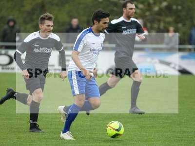 Fotos von TSV Karlburg - TSV Unterpleichfeld auf sportfotografie.de