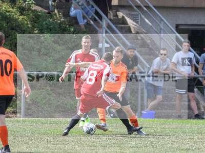Fotos von FC Wiesenfeld-Halsbach - TSV Duttenbrunn auf sportfotografie.de