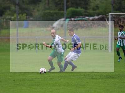 Fotos von FV Wernfeld/Adelsberg - FV Karlstadt auf sportfotografie.de