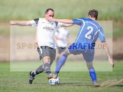 Fotos von TSV Duttenbrunn - FV Steinfeld/Hausen-Rohrbach auf sportfotografie.de