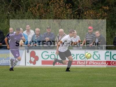 Fotos von TSV Karlburg - FC Eintracht Bamberg 2010 auf sportfotografie.de