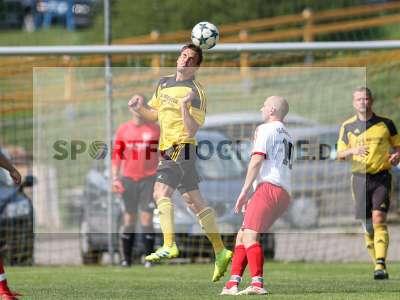 Fotos von BSC Aura - SG Burgsinn auf sportfotografie.de