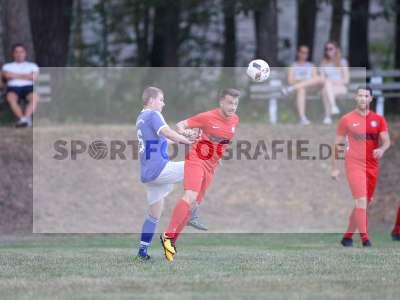 Fotos von FV Wernfeld/Adelsberg - TuS Frammersbach auf sportfotografie.de