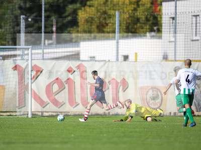 Fotos von FV Karlstadt - SG Hettstadt auf sportfotografie