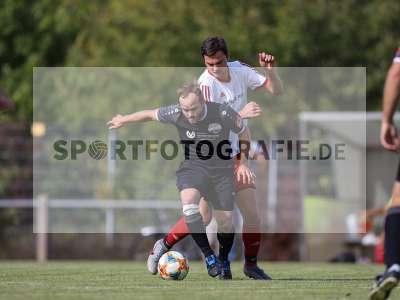 Fotos von SG Eußenheim-Gambach - FV Langenprozelten/Neuendorf auf sportfotografie