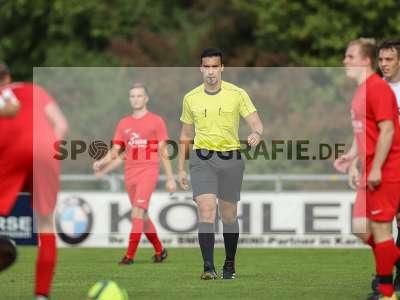 Fotos von TSV Karlburg II - FV Gemünden/Seifriedsburg auf sportfotografie
