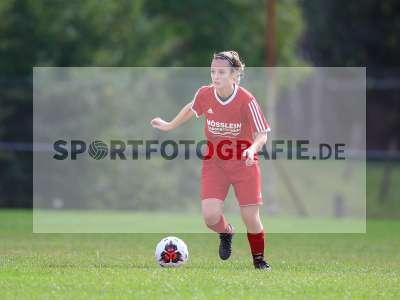 Fotos von FC Karsbach - SpVgg Greuter Fürth II auf sportfotografie.de