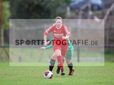 Fotos von FC Karsbach - SpVgg Greuter Fürth II auf sportfotografie