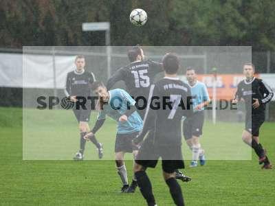Fotos von SV Altfeld - FV 05 Helmstadt auf sportfotografie.de