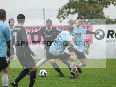 Fotos von SV Altfeld - FV 05 Helmstadt auf sportfotografie