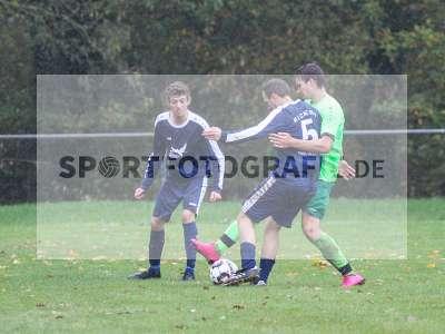 Fotos von Kickers DHK Wertheim 2 - SpG TSV Dittwar/FC Heckfeld auf sportfotografie