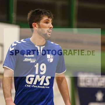 TSV Karlstadt - TV Gerolzhofen
