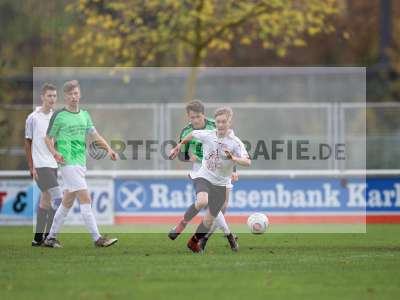Fotos von (SG) FV Karlstadt - (SG) TSV/DJK Wiesentheid auf sportfotografie
