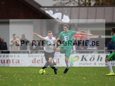 Fotos von TSV Karlburg - DJK Ammerthal auf sportfotografie