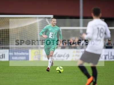 Fotos von TSV Karlburg - DJK Ammerthal auf sportfotografie.de