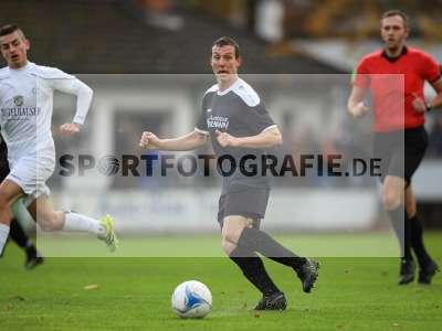 Fotos von Würzburger FV - TSV Karlburg auf sportfotografie