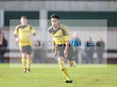 Fotos von SG Eußenheim-Gambach - BSC Aura auf sportfotografie.de