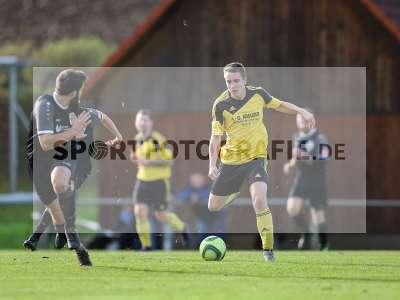 Fotos von SG Eußenheim-Gambach - BSC Aura auf sportfotografie