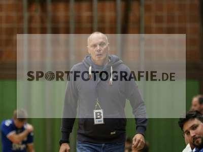 Fotos von TSV Karlstadt - TV Gerolzhofen auf sportfotografie