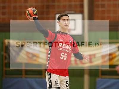 Fotos von TSV Karlstadt - TV Gerolzhofen auf sportfotografie.de