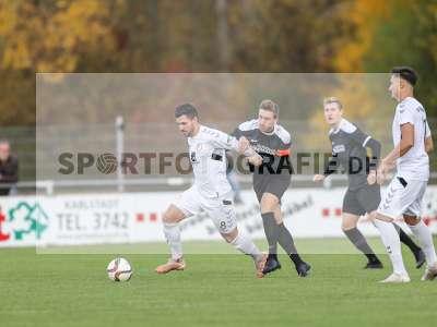 Fotos von TSV Karlburg - SV Seligenporten auf sportfotografie