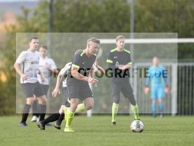 Fotos von FC Wiesenfeld-Halsbach - TSV Karlburg II auf sportfotografie