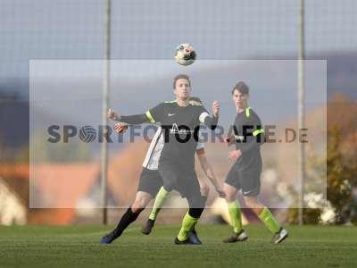 Fotos von FC Wiesenfeld-Halsbach - TSV Karlburg II auf sportfotografie.de
