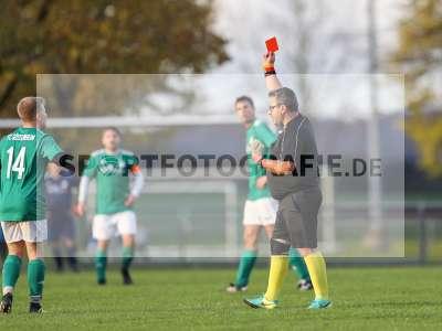 Fotos von FC Gössenheim - SV Sendelbach-Steinbach auf sportfotografie