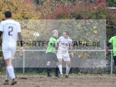 Fotos von TSV Karlburg III - DJK Reuchelheim/SV Heugrumbach auf sportfotografie